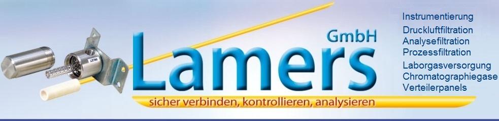 Parker-Vertrieb-Logo